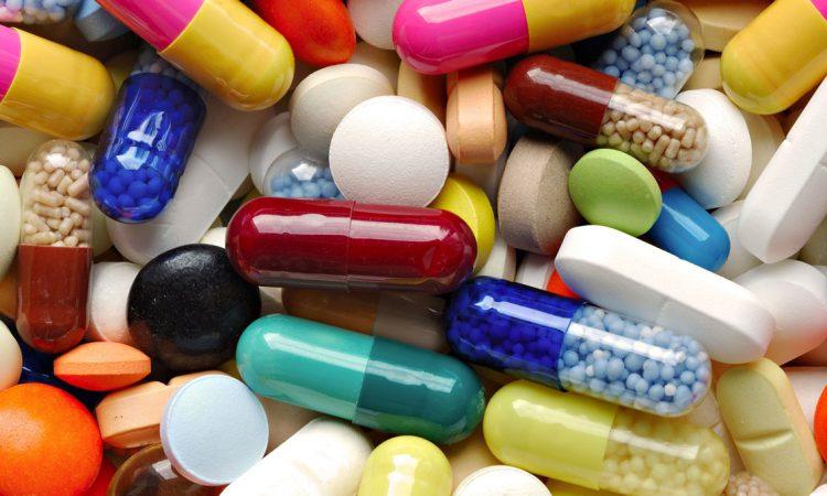 Лечение бесплодия лекарственными препаратами