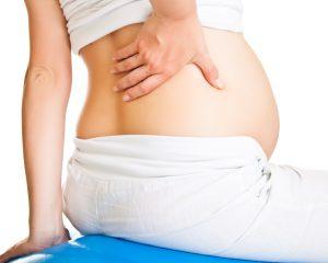 Заболевания почек и беременность